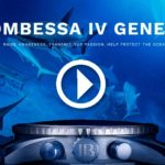 """Blancpain presenta el documental """"Gombessa IV Genesis"""""""