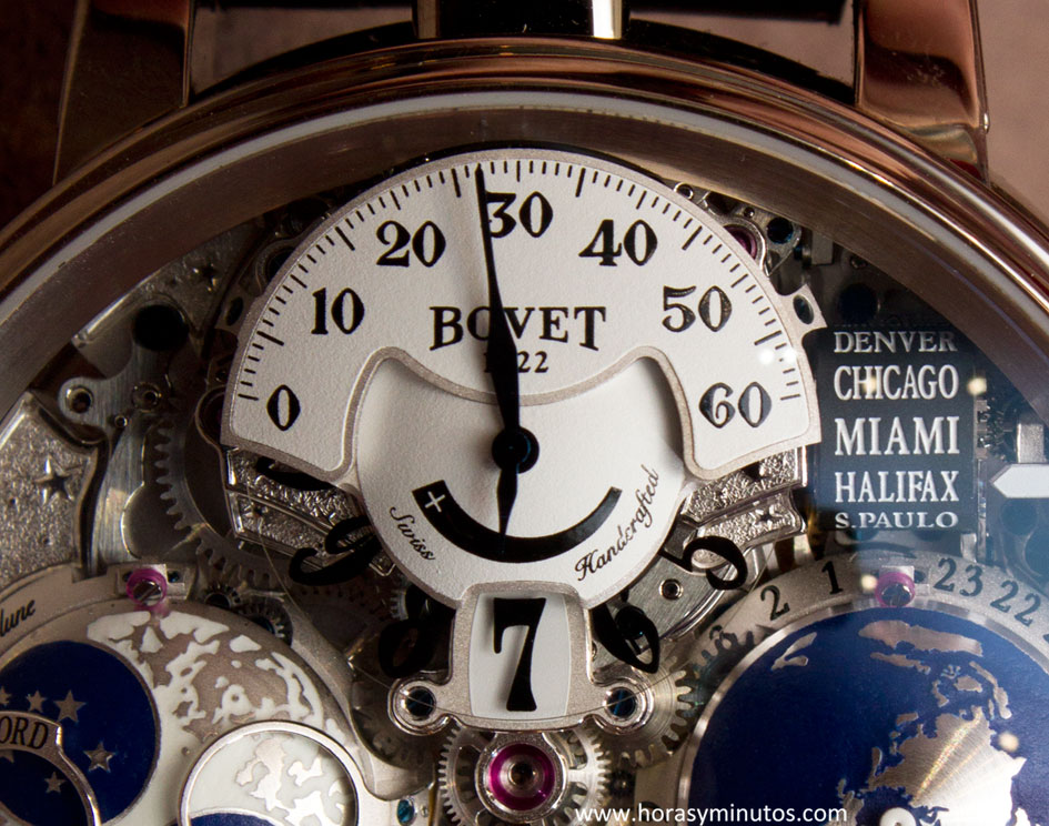 Bovet-Recital-18-the-shooting-star-1-Horasyminutos