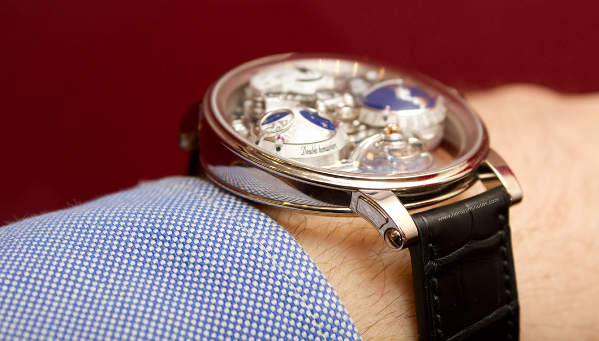 Bovet-Recital-18-the-shooting-star-14-Horasyminutos