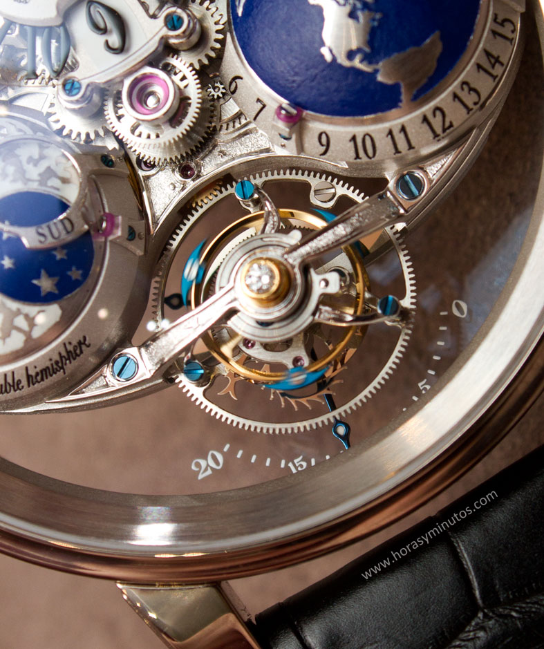 Bovet-Recital-18-the-shooting-star--16-Horasyminutos