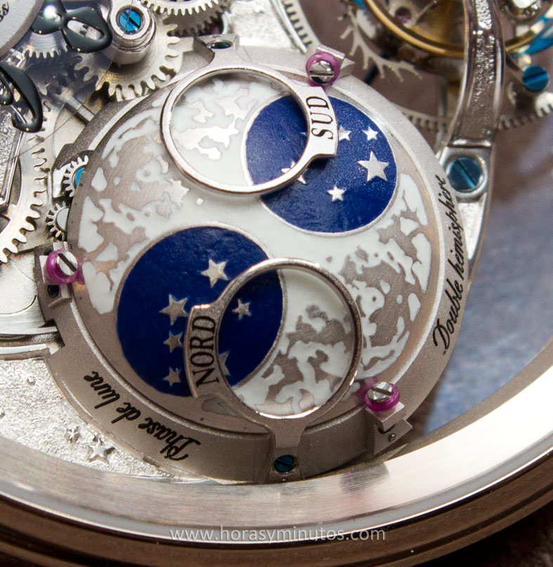 Bovet-Recital-18-the-shooting-star-17-Horasyminutos