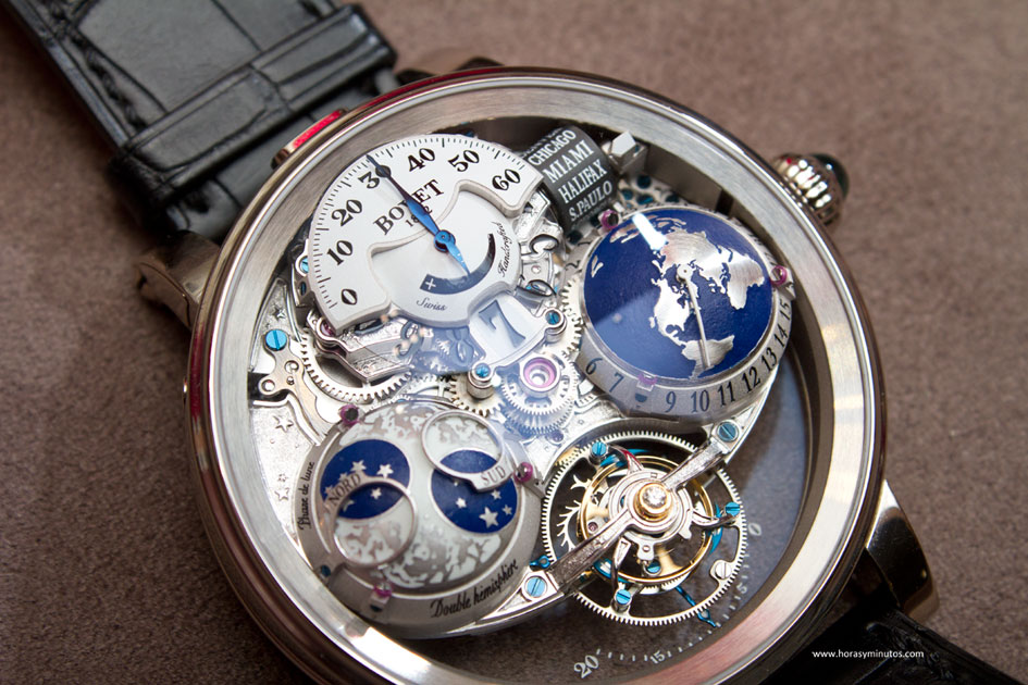 Bovet-Recital-18-the-shooting-star-5-Horasyminutos