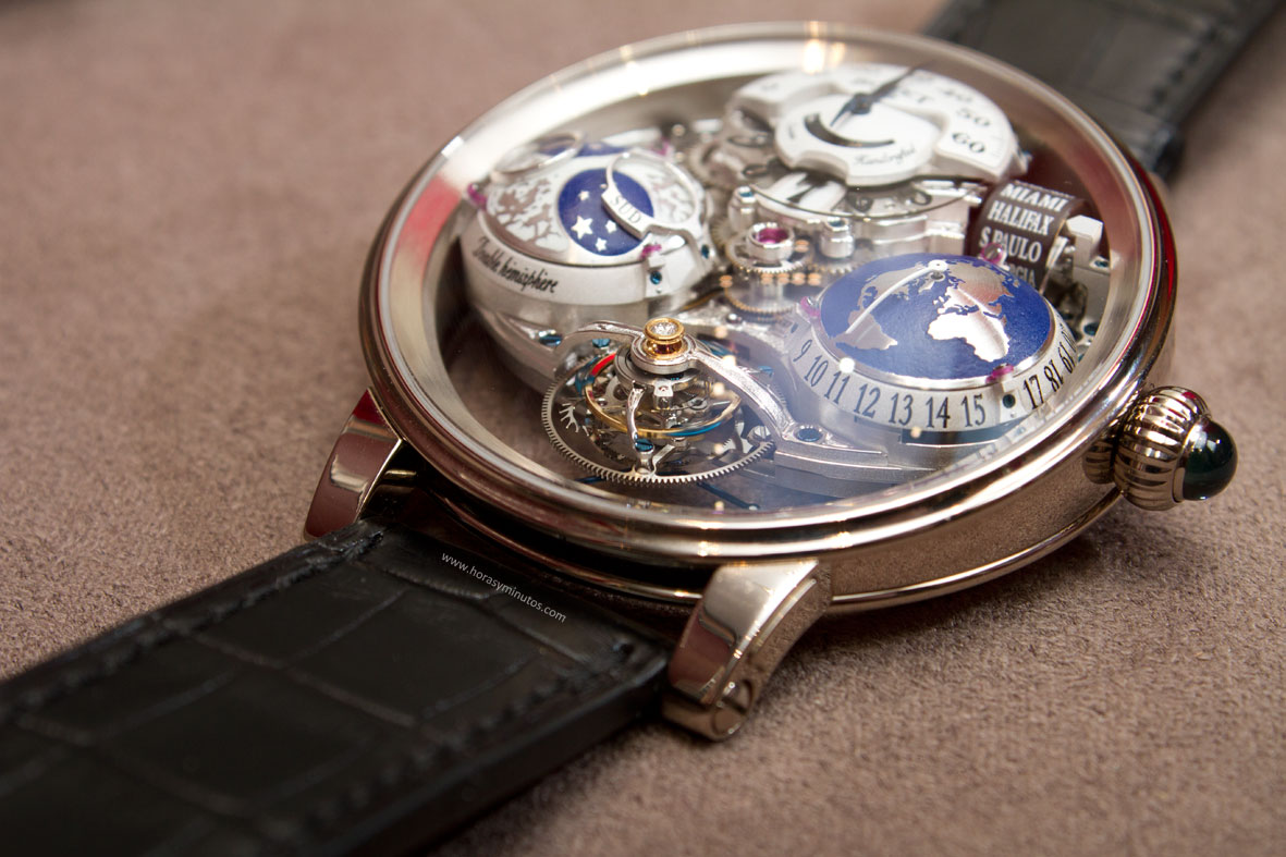 Bovet-Recital-18-the-shooting-star-7-Horasyminutos