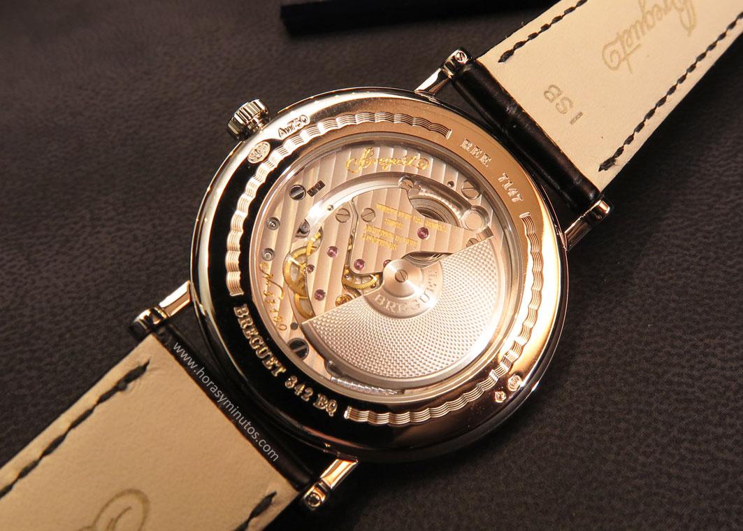 Breguet-Classique-7147-Calibre-502.3SD-Horasyminutos