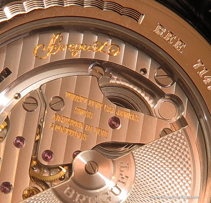 Breguet-Classique-7147-Calibre-502.3SD-barrilete-Horasyminutos