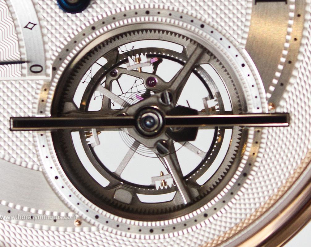 Breguet-Classique-Tourbillon-Extra-Plat-Automatique-5377-12-Horasyminutos