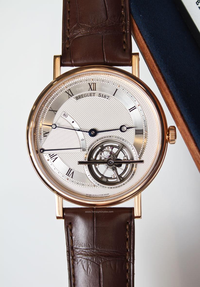 Breguet-Classique-Tourbillon-Extra-Plat-Automatique-5377--5-Horasyminutos