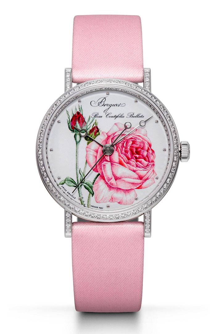 breguet-marie-antoinette-classique-rose-de-la-reine-horasyminutos