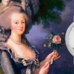 Exposición de Breguet y Marie Antoinette en Japón con piezas únicas