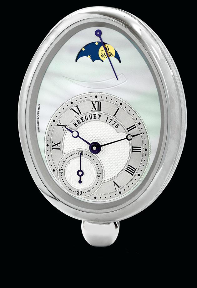 Breguet-reloj-de-pared-Teatro-Real-de-Madrid-1-Horas-y-Minutos