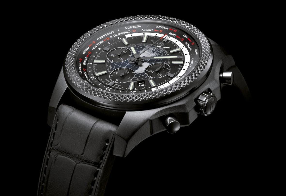 Breitling-Bentley-B05-Unitime-Midnight-Carbon-perfil-Horasyminutos