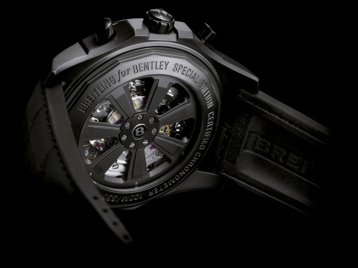 Breitling-Bentley-B05-Unitime-Midnight-Carbon-reverso-Horasyminutos