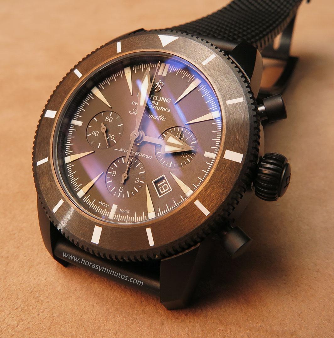 Breitling-Superocean-Heritage-Chronoworks-5-Horasyminutos