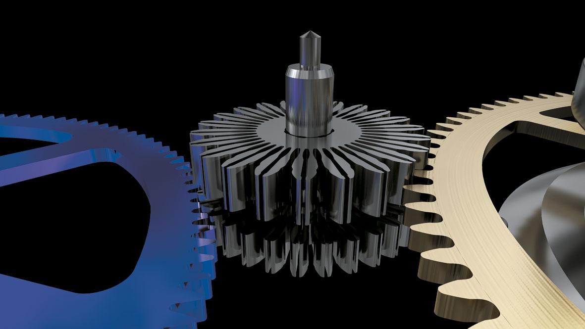 Breitling-Superocean-Heritage-Chronoworks-dentado-elástico-Horasyminutos