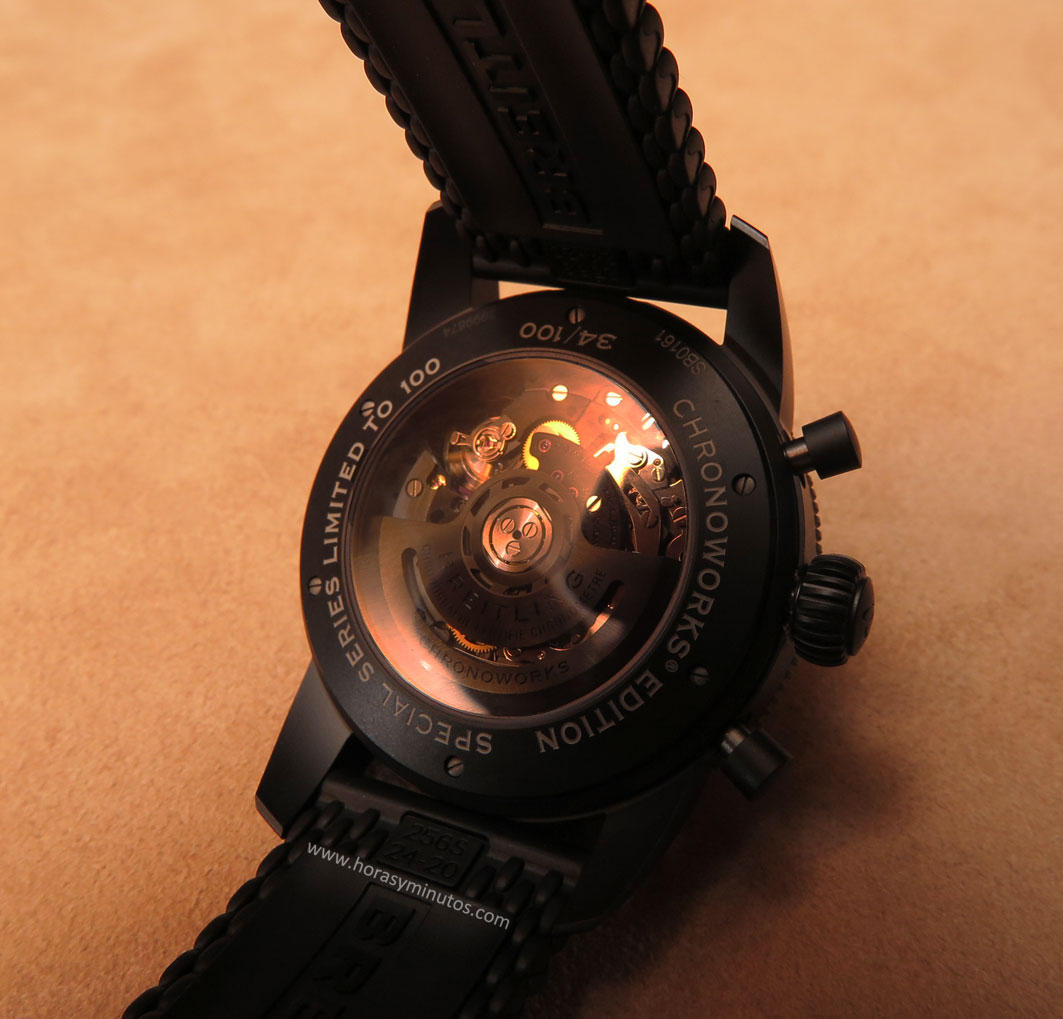 Breitling-Superocean-Heritage-Chronoworks-reverso-Horasyminutos
