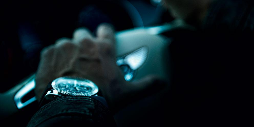 Breitling-for-Bentley