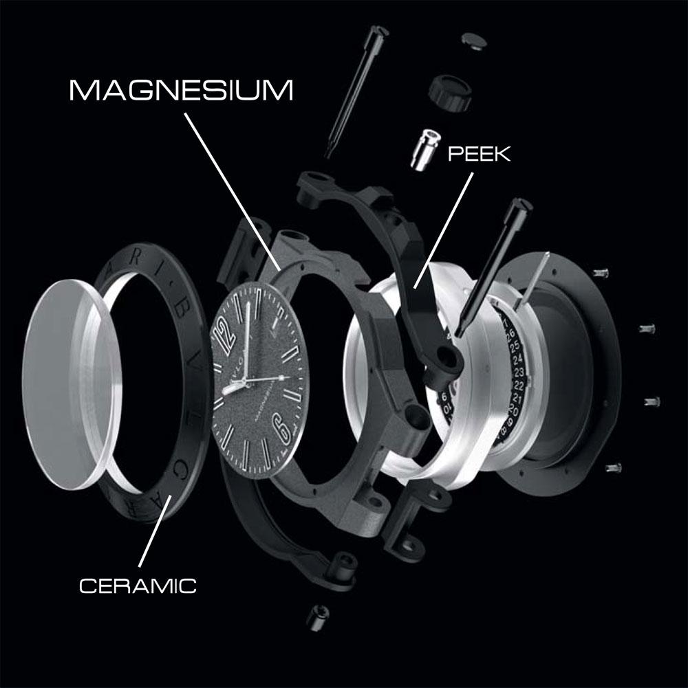 Bulgari-Diagono-Magnesium-Chronograph-1-HorasyMinutos