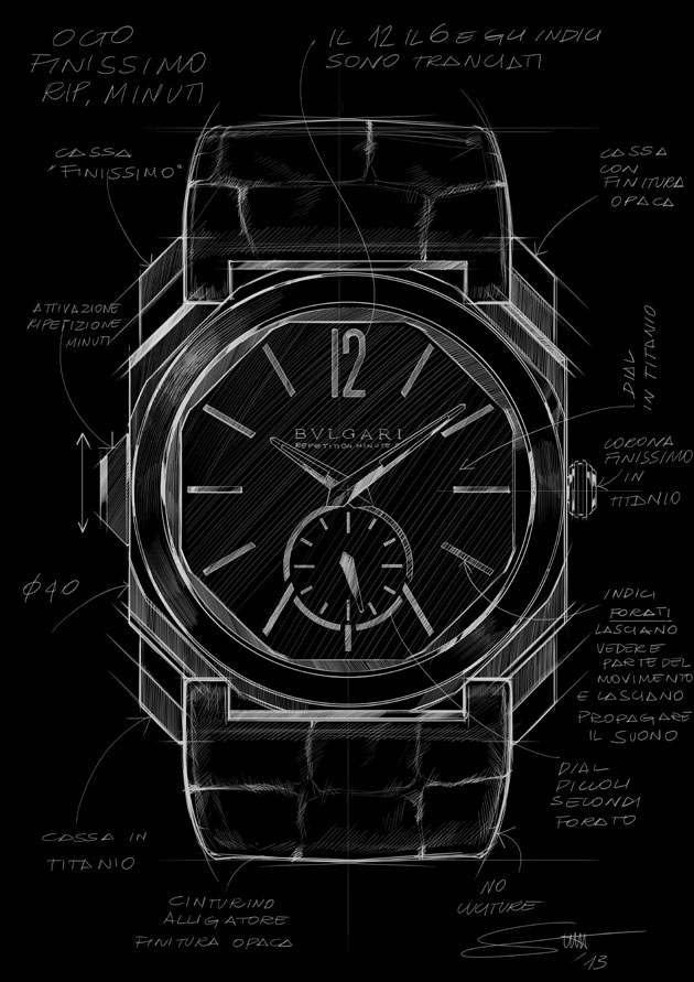 Bulgari-Octo-Finissimo-Minute-Repeater-3-Horasyminutos