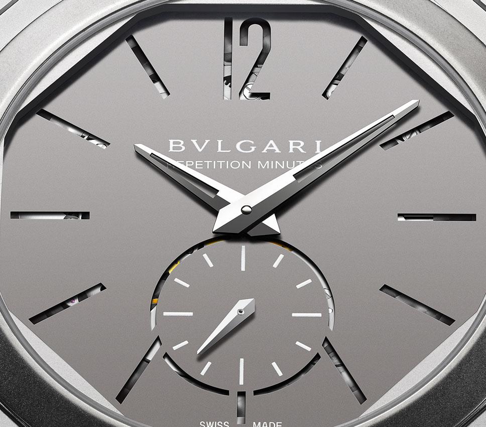 Bulgari-Octo-Finissimo-Minute-Repeater-esfera-Horasyminutos