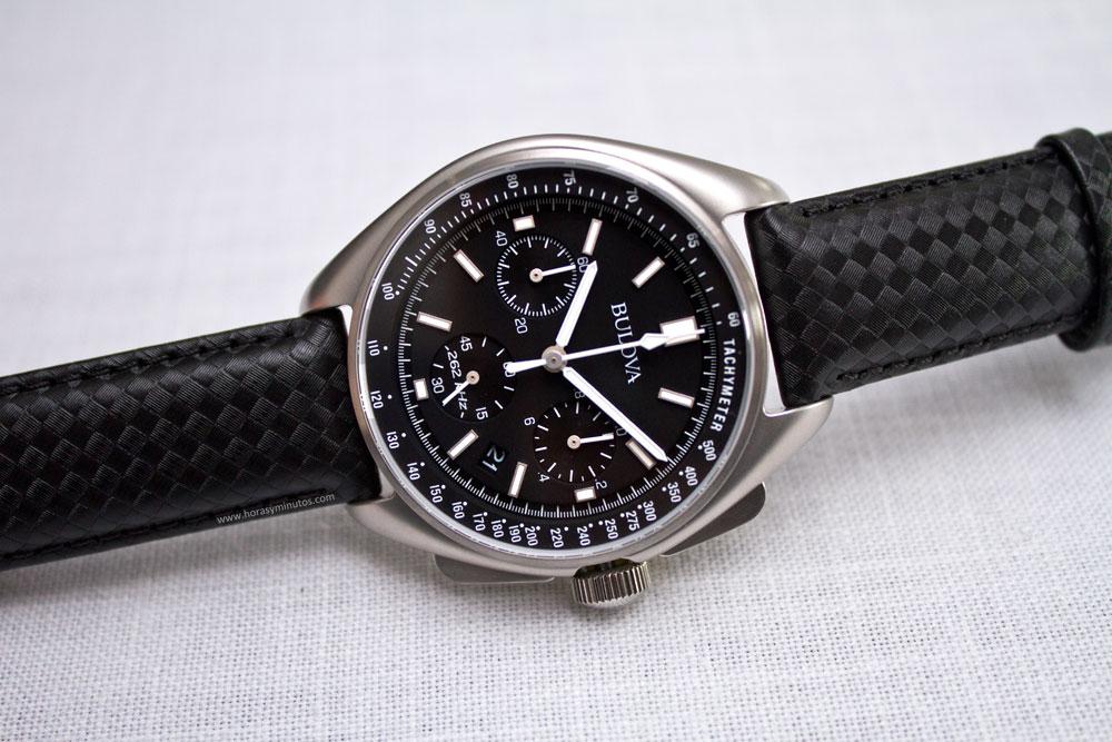 bulova-moon-watch-1-horasyminutos