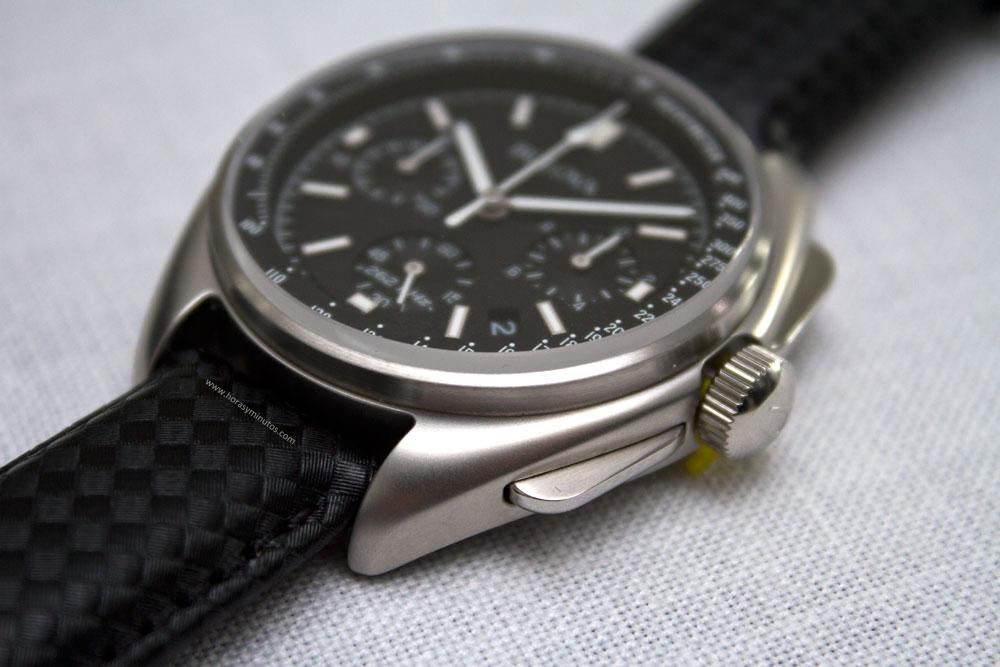 bulova-moon-watch-2-horasyminutos