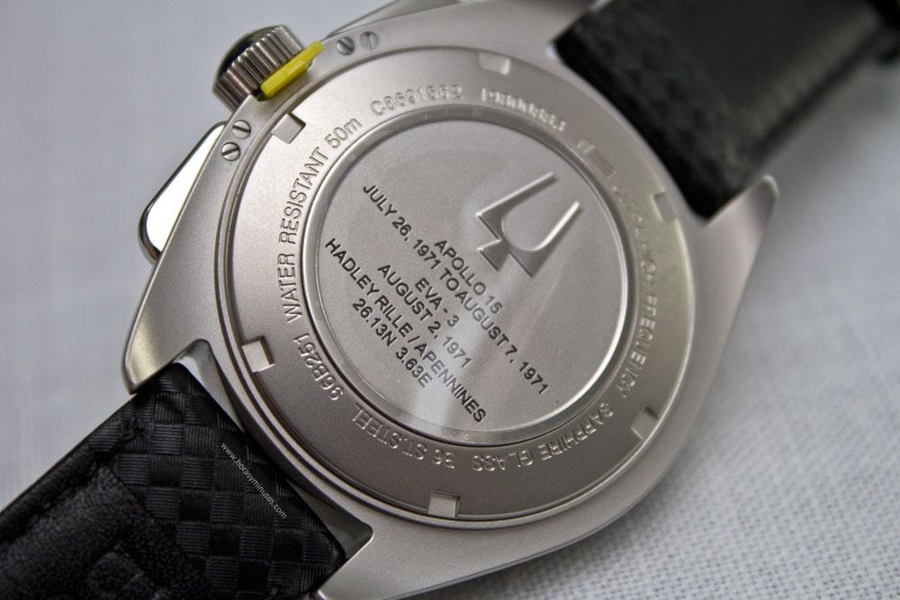 bulova-moon-watch-3-horasyminutos