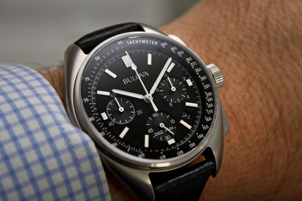 bulova-moon-watch-4-horasyminutos