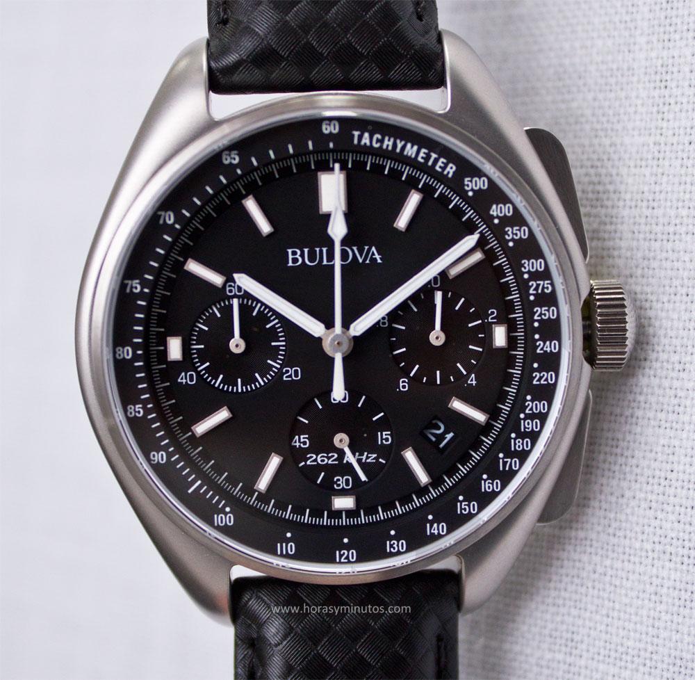 bulova-moon-watch-5-horasyminutos