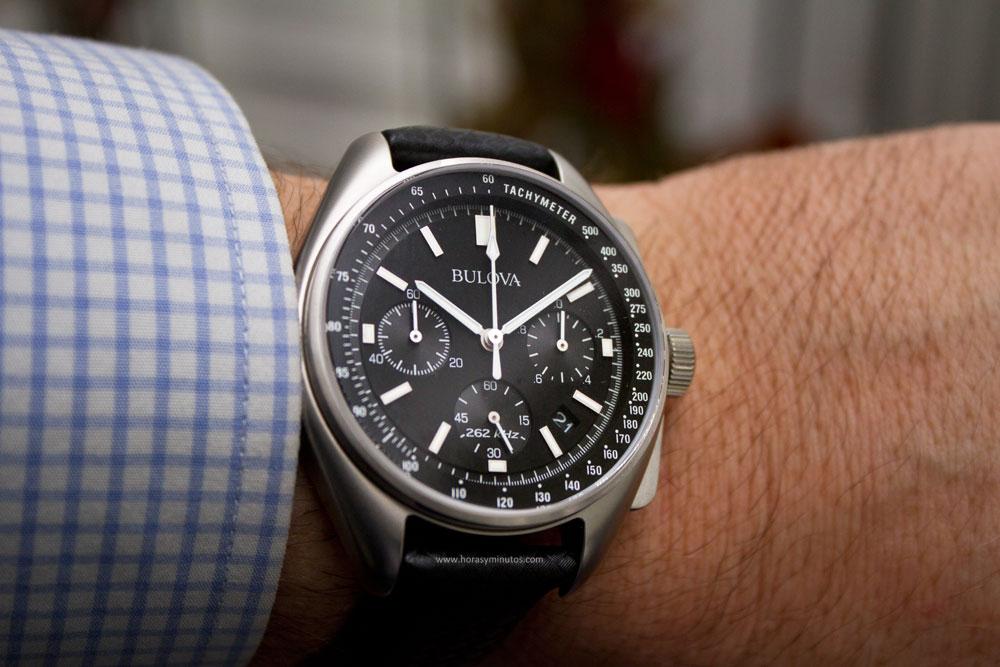bulova-moon-watch-7-horasyminutos