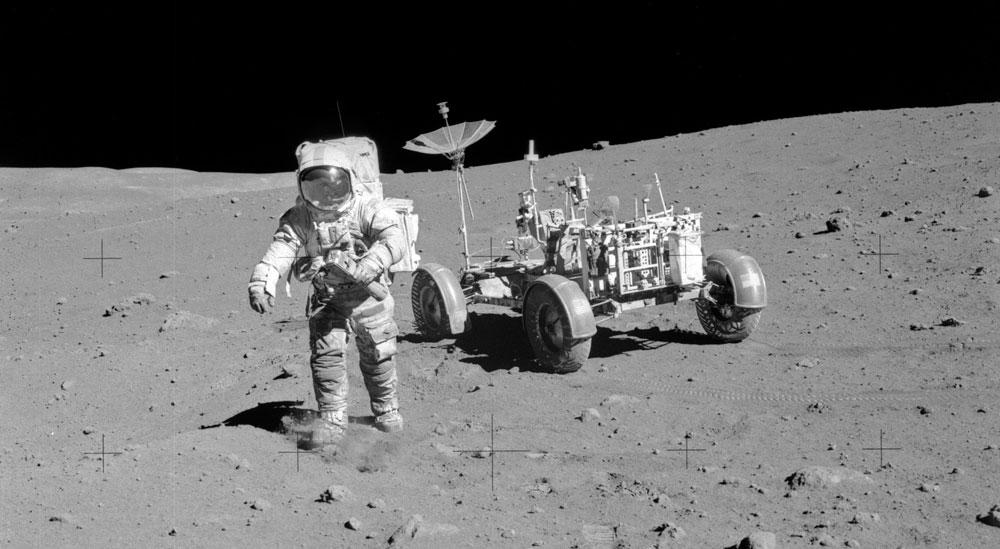 bulova-moon-watch-dave-scott-horasyminutos