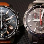 Calidad y Precio: Certina DS Podium Chronograph