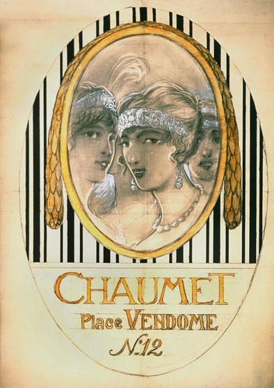 Chaumet-Dandy-Anuncio-Chaumet