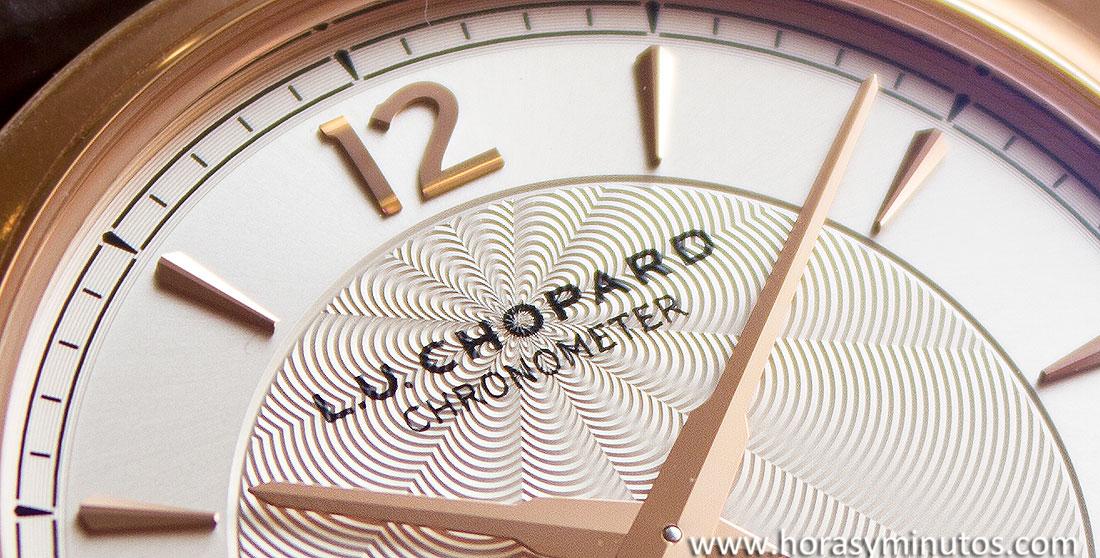 Chopard-L.U.C-XPS-1860-17-HorasyMinutos