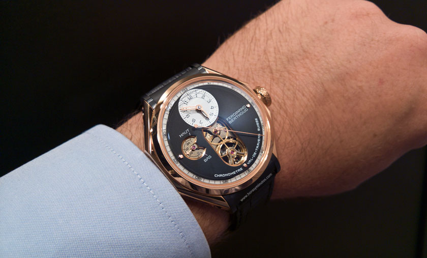 Chronometrie-Ferdinand-Berthoud-FB-1-12-HorasyMinutos