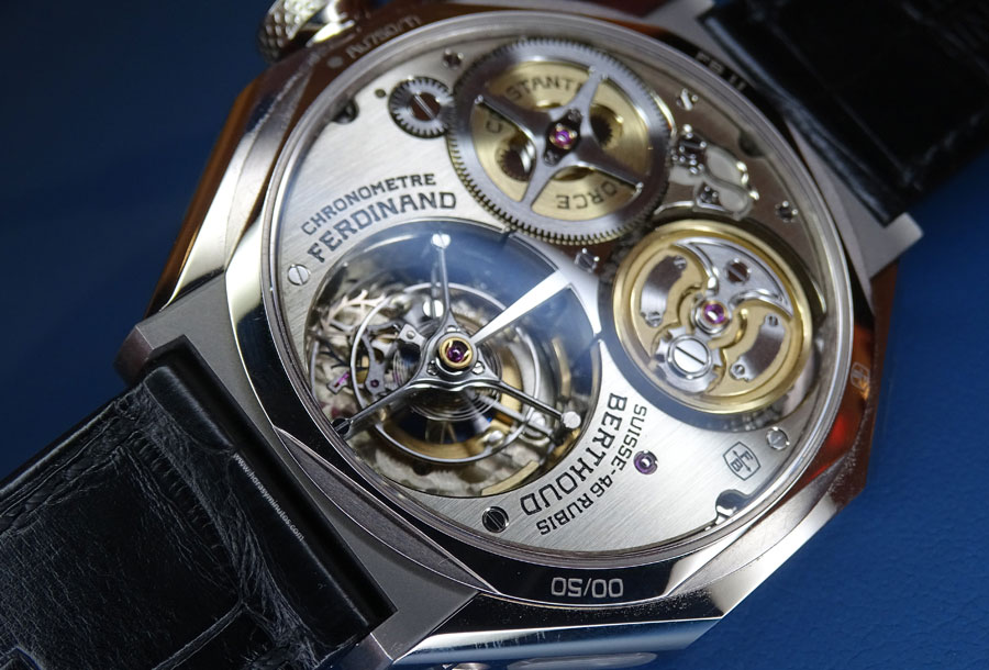 Chronometrie-Ferdinand-Berthoud-FB-1-19-HorasyMinutos