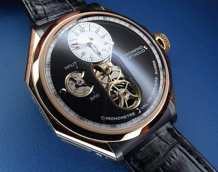 Chronometrie-Ferdinand-Berthoud-FB-1-2-HorasyMinutos