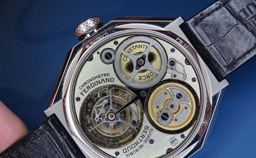Chronometrie-Ferdinand-Berthoud-FB-1-20-HorasyMinutos