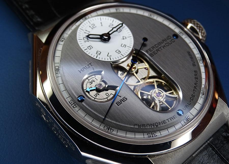 Chronometrie-Ferdinand-Berthoud-FB-1-21-HorasyMinutos