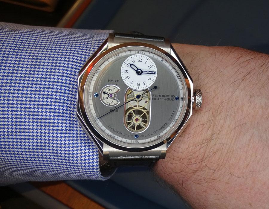 Chronometrie-Ferdinand-Berthoud-FB-1-25-HorasyMinutos