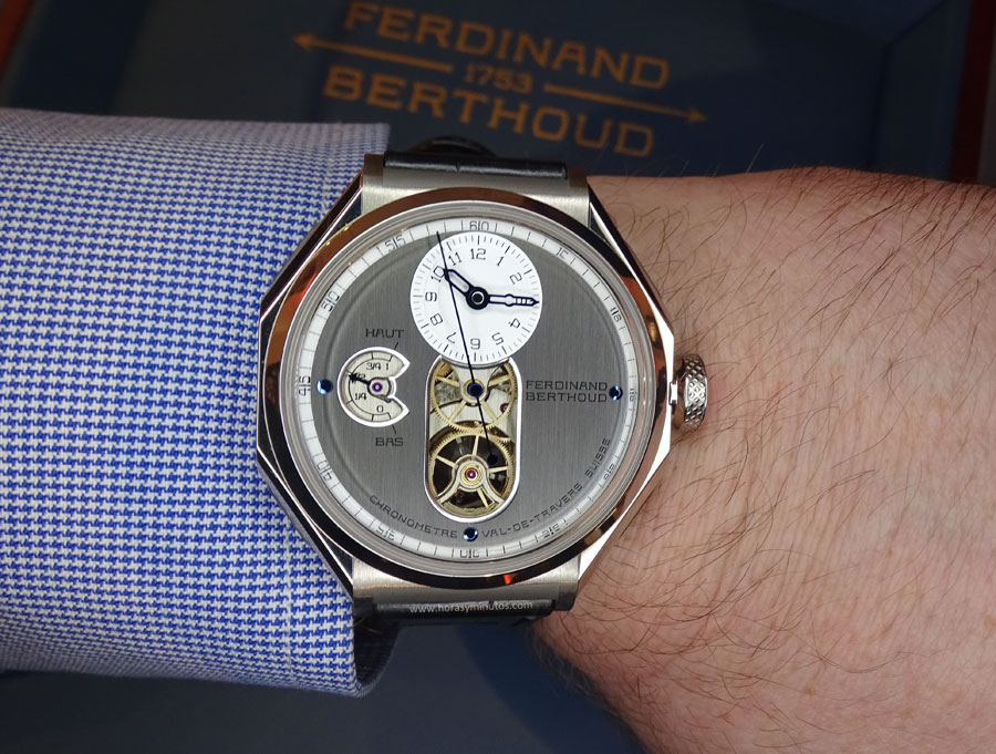 Chronometrie-Ferdinand-Berthoud-FB-1-26-HorasyMinutos