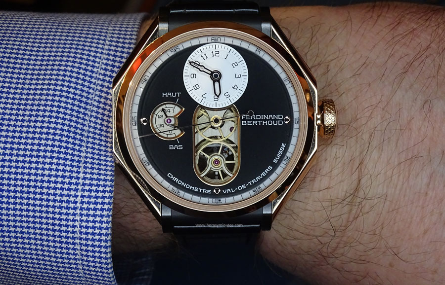 Chronometrie-Ferdinand-Berthoud-FB-1-27-HorasyMinutos