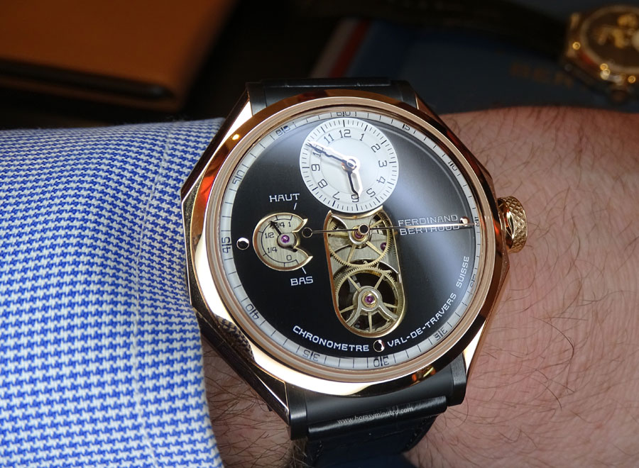 Chronometrie-Ferdinand-Berthoud-FB-1-29-HorasyMinutos