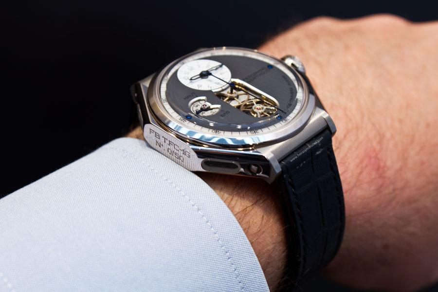 Chronometrie-Ferdinand-Berthoud-FB-1-5-HorasyMinutos
