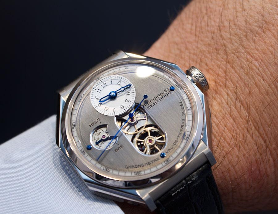 Chronometrie-Ferdinand-Berthoud-FB-1-6-HorasyMinutos