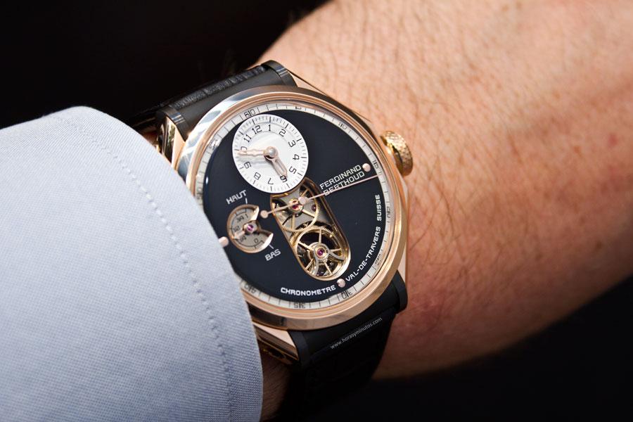 Chronometrie-Ferdinand-Berthoud-FB-1-8-HorasyMinutos