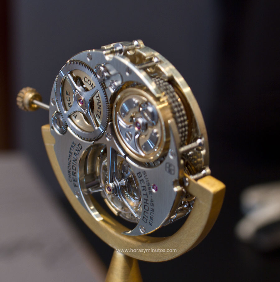Chronometrie-Ferdinand-Berthoud-FB-1-9-HorasyMinutos