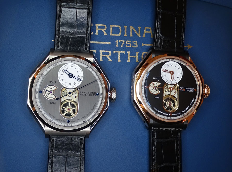 Chronometrie-Ferdinand-Berthoud-FB-1-HorasyMinutos