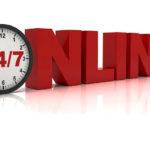 A dos tercios de los clientes de artículos de lujo les gusta las compras online (incluidos los relojes, claro)