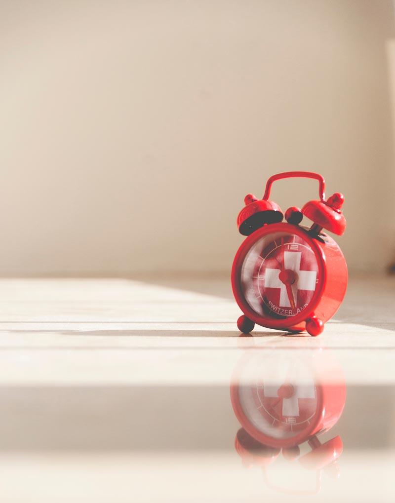 crisis-industria-relojera-suiza-horasyminutos