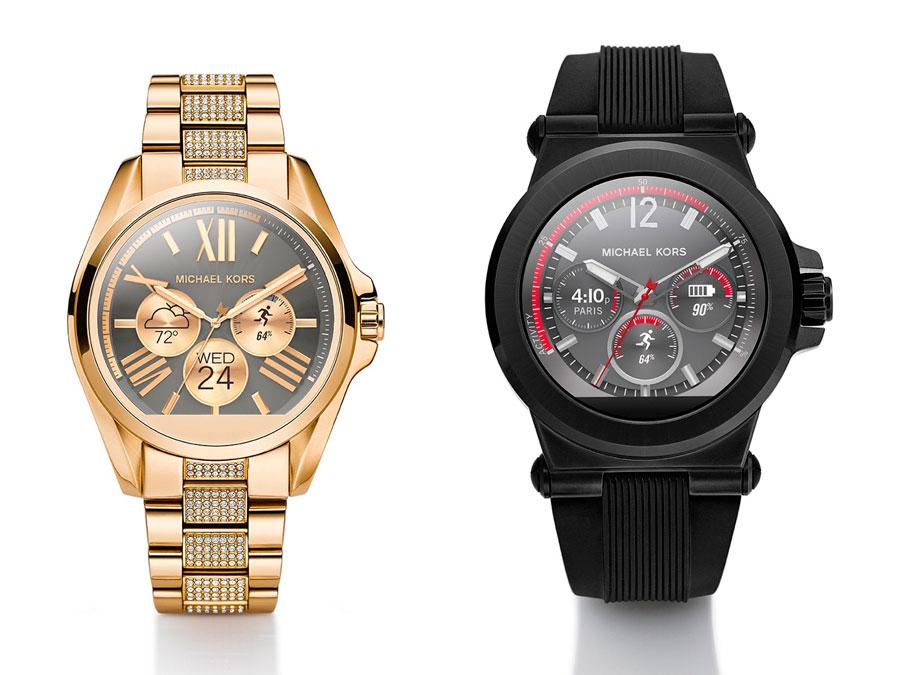 crisis-industria-relojera-suiza-michael-kors-smartwatch-horasyminutos